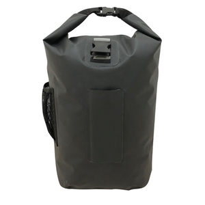 Floating Bag Backpack